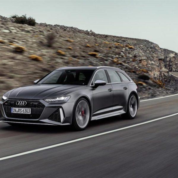 Audi-RS6-Avant-1200x800