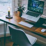 scrivania-ufficio-680x453